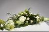 Begravningsdekoration - Klicka för större bild